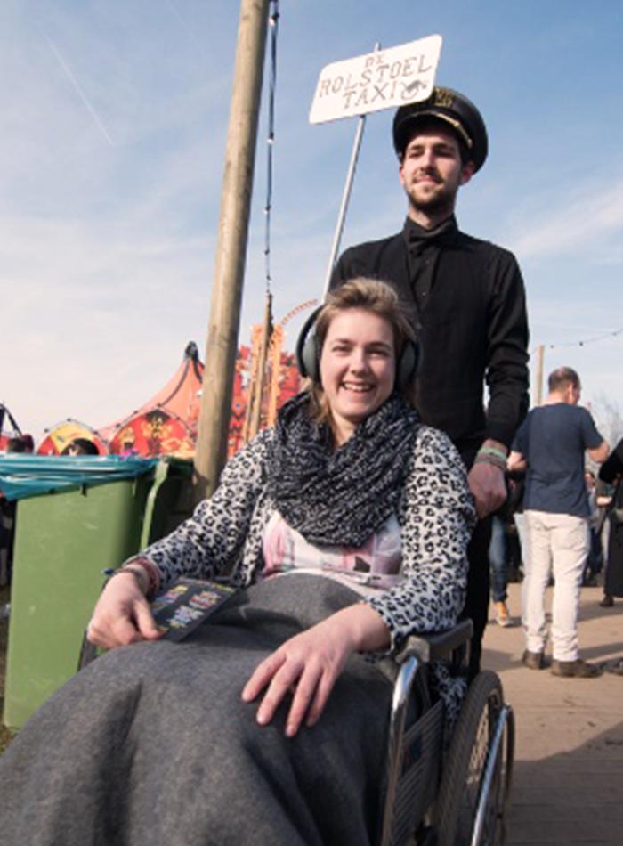 3-rolstoel-taxi
