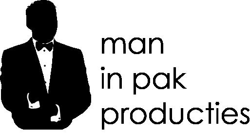 logo-mippng